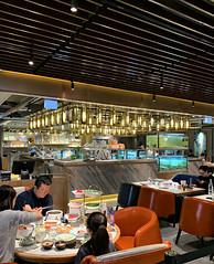 2019 Sydney: Market City The Dolar Shop (dominotic) Tags: 2019 haymarket marketcity chinatown foodcourt sign shopdisplay foodphotography restaurantprecinct iphonexsmax shoppingcentre food yᑌᗰᗰy sydney australia