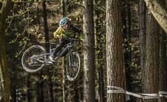 801PHUN9666 (phunkt.com™) Tags: steve peat peats steel city dh down hill downhill race 2019 phunkt phunktcom keith valentine