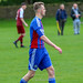 Linlithgow Thistle_0055