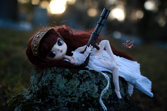 Reborn To A New World (dreamdust2022) Tags: arabella sweet cute charming magical steampunk darling little young princess junker tender beautiful brave girl dal doll