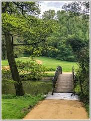 IMG_2116 (PPL1960) Tags: pepingen flemishbrabant belgium parkterrijst bridge pont brug pfmay19