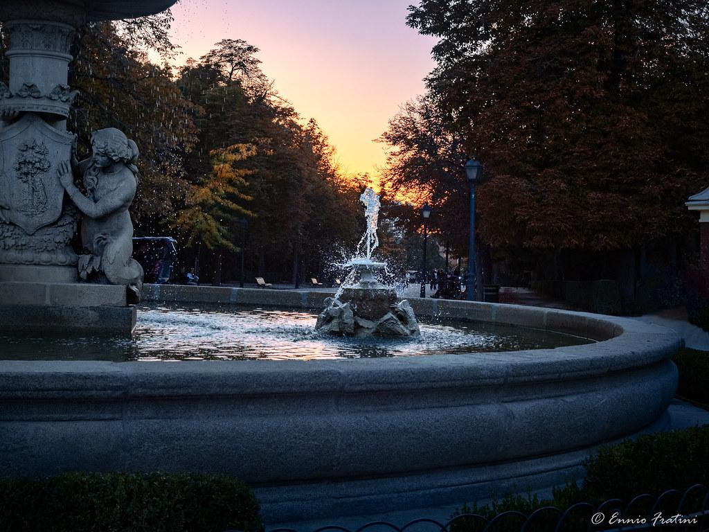 The World's Best Photos of lumenzia - Flickr Hive Mind