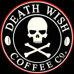 Death Wish Coffee (Timothy Valentine) Tags: 0519 sign 2019 large squaredcircle halifax massachusetts unitedstatesofamerica
