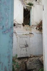 (Mariorsa) Tags: explore urbexpeople urbexworld urbexphotography abandonedhouse abandonedbuilding decay abbandono abandonedplaces discardedbutnotforgotten decadent urbandecay abandoned urbex