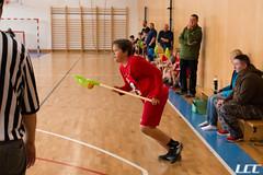 Intercrosse, 4/2019 (LCC Radotín) Tags: fotokarelmokrý interkros intercrosse lacrosse lakros
