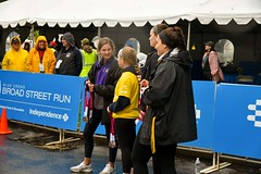 2019_05_05_KM5008 (Independence Blue Cross) Tags: bluecrossbroadstreetrun broadstreetrun broadstreet ibx10 ibxrun10 ibx ibc bsr philadelphia philly 2019 runners running race marathon independencebluecross bluecross bluecrossrun community 10miler ibxcom dailynews health