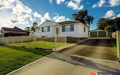 31 Earl Street, Holmesville NSW