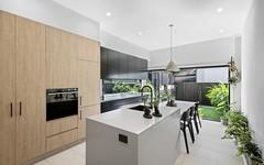 6 Rofe Street, Leichhardt NSW