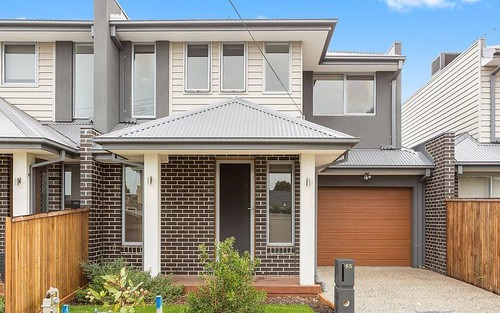 65 Hammond Street, Altona VIC 3018