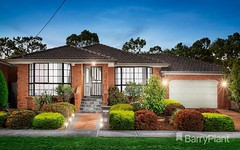 18 Westleigh Court, Mill Park VIC