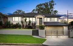 130 Flinders Road, Georges Hall NSW