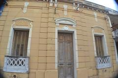 Sete 895-1 (Amorim Urbanas 2) Tags: quaraí
