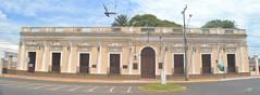 Prefeitura 1 (Amorim Urbanas 2) Tags: quaraí
