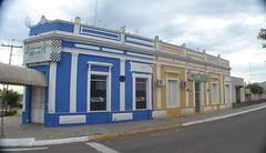 M Correa x Caxias (Amorim Urbanas 2) Tags: quaraí