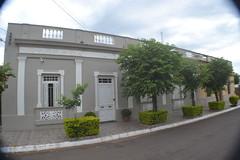 Caxias 1041 (Amorim Urbanas 2) Tags: quaraí