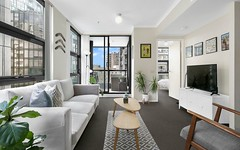 1006/174-182 Goulburn Street, Surry Hills NSW