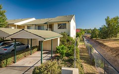42/12 Albermarle Place, Phillip ACT