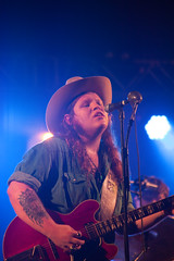 Bluesfest Byron Bay 30th (Becc T) Tags: bluesfest2019 bluesfest30 bluesfestbyronbay music festivals livemusic bluesmusic marcuskingband northernrivers northernnsw australia greatlife fun funlifemusic