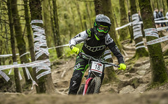 18PHUN1652 (phunkt.com™) Tags: rhea bds british dh down hill downhill race 2019 hsbc uk national series 1 one phunkt photos phunktcom keith valentine