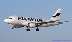 OH-LVB LMML 05-05-2019 Finnair Airbus A319-112 CN 1107 (Burmarrad (Mark) Camenzuli Thank you for the 18.9) Tags: ohlvb lmml 05052019 finnair airbus a319112 cn 1107