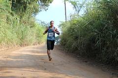 Ultrarace - Corrida de Montanha (Maicon Duili) Tags: montanha serra running run ultrarace corrida paisagem canoa atleta atletismo cross xtreme