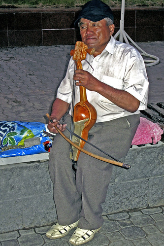 Sad melody    - a photo on Flickriver