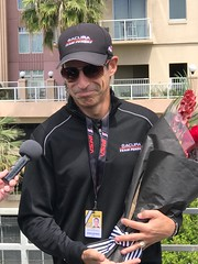 Helio Castroneves (captleon51) Tags: heliocastroneves