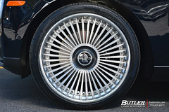 Rolls Royce Cullinan with 24in Ag Luxury AGL43 Wheels and Pirelli Scorpion Zero Tires (Butler Tires and Wheels) Tags: rollsroycecullinanwith24inagluxuryagl43wheels rollsroycecullinanwith24inagluxuryagl43rims rollsroycecullinanwithagluxuryagl43wheels rollsroycecullinanwithagluxuryagl43rims rollsroycecullinanwith24inwheels rollsroycecullinanwith24inrims rollsroycewith24inagluxuryagl43wheels rollsroycewith24inagluxuryagl43rims rollsroycewithagluxuryagl43wheels rollsroycewithagluxuryagl43rims rollsroycewith24inwheels rollsroycewith24inrims cullinanwith24inagluxuryagl43wheels cullinanwith24inagluxuryagl43rims cullinanwithagluxuryagl43wheels cullinanwithagluxuryagl43rims cullinanwith24inwheels cullinanwith24inrims 24inwheels 24inrims rollsroycecullinanwithwheels rollsroycecullinanwithrims cullinanwithwheels cullinanwithrims rollsroycewithwheels rollsroycewithrims rolls royce cullinan rollsroycecullinan agluxuryagl43 ag luxury 24inagluxuryagl43wheels 24inagluxuryagl43rims agluxuryagl43wheels agluxuryagl43rims agluxurywheels agluxuryrims 24inagluxurywheels 24inagluxuryrims butlertiresandwheels butlertire wheels rims car cars vehicle vehicles tires