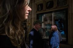 Torino, 2019 (Antonio_Trogu) Tags: streetphotography arcade turin ricoh people italy italia ricohgr2 urban woman donna unposed girl man ricohgrii uomo candid canpubphoto profiles eyes torino antonio trogu antoniotrogu 2019 ricohgr street photography