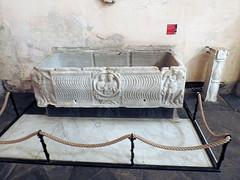 19050528580boschetto (coundown) Tags: genova abbazia boschetto sannicolò chiesa culto storia viafrancigena convento nobiltà