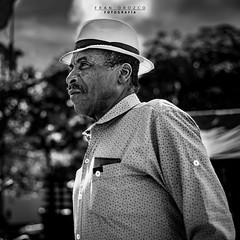 Rostro palmas 4 (Fran Orozco Fotografía) Tags: photo photos photography photographs foto fotos fotografía fotografías fotógrafo nikon dslr colombia 50mm ilovephotography portrait
