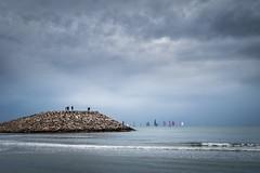En Avril, ne te découvre pas d'un fil (NathalieSt) Tags: canong5x europe france g5x hérault lagrandemotte languedocroussillon borddemer canon city seaside ville