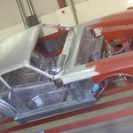 Maserati Sebring thumbnail