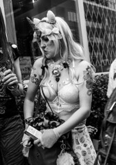 DSC_8258_ep_gs (Eric.Parker) Tags: trans march toronto lgbt june222018 2018 gender nonconforming rally transgenderrights sexuality binary transgender cis cisgender lgbtq genderfluid gendervague bw