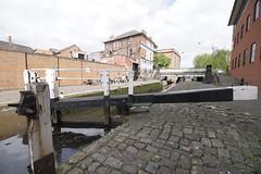 06 May 2019 Nottingham (19) (AJ Yakstrangler) Tags: nottingham yakstrangler canal