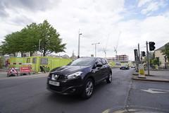 06 May 2019 Nottingham (41) (AJ Yakstrangler) Tags: nottingham yakstrangler canal