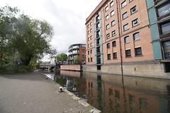 06 May 2019 Nottingham (31) (AJ Yakstrangler) Tags: nottingham yakstrangler canal
