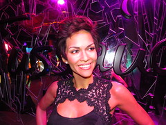 IMG_6589 (grooverman) Tags: las vegas trip vacation april 2019 madame tussauds wax museum statue canon powershot sx530 halle berry
