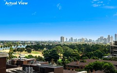 1102/594 St Kilda Road, Melbourne VIC