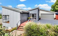44 Farmer Street, Kiama NSW