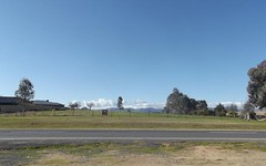 Lot 1 Blowering Road, Tumut NSW