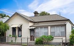 9 Elizabeth Street, Tighes Hill NSW