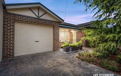 25 Henry Drive, Altona Meadows VIC 3028