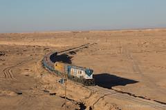 _MG_1217.jpg (Reed Skyllingstad) Tags: 1438 2501 antofagasta chile color copperplate desert emd emdgr12 emdgt22cu electromotivediesel fcab fcab1438 fcab2501 ferrocarrildeantofagastaabolivia flatcar gt22cu intermodal narrowgauge outdoors outside railroad railway sunny tracks train union