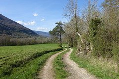 Hike to Le Vuache (*_*) Tags: randonnee nature montagne mountain hiking walk marche 2019 printemps spring april jura vuache savoie europe france hautesavoie 74 chevrier afternoon
