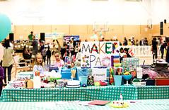 Kids Market (Photo Alan) Tags: vancouver canada people kids