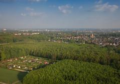 Der Dortmunder Norden