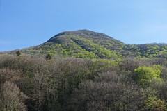Le Vuache @ Walk along the Rhône @ Hike to Le Vuache (*_*) Tags: randonnee nature montagne mountain hiking walk marche 2019 printemps spring april jura vuache savoie europe france ain river rhone