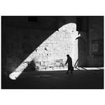 Shadow of Bilbao thumbnail