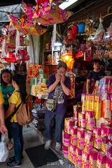 _DSC5282_LR_LOGO (Ray 'Wolverine' Li) Tags: asia aisan citylife hongkong hongkonglife shop